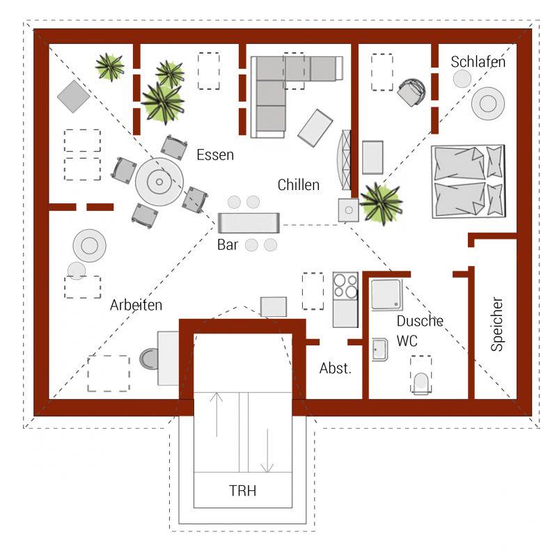 plan_wohnung_alte_villa